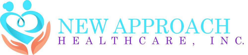 New Approach Healthcare, Inc.